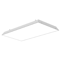 LUGCLASSIC LONG LB LED zw